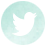 Twitter UneFille3point0