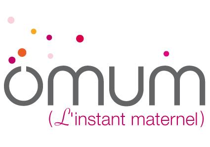 blog maman - Omum