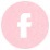 Facebook UneFille3point0