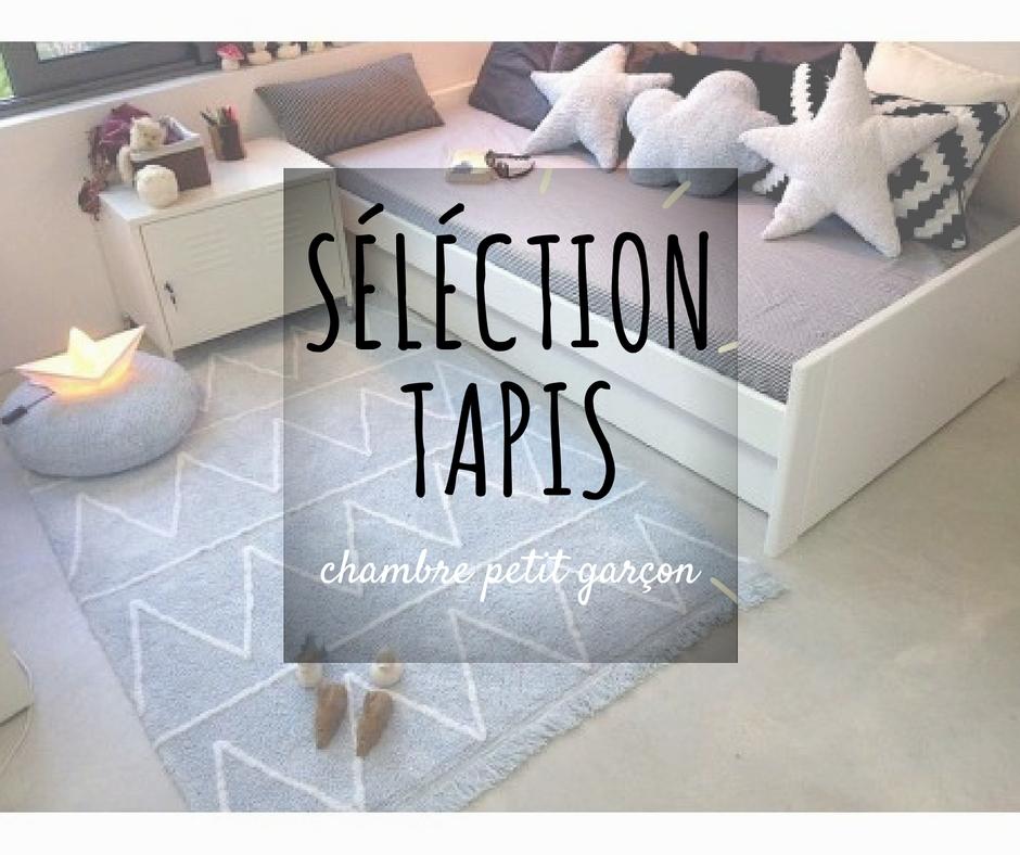 selection-tapis-chambre-enfant - Une Fille 3.0